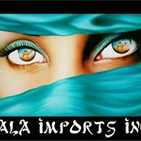 Astala Creations
