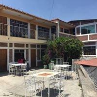 CASA ARGENTINA hostel y residencia universitaria