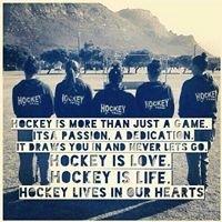 Cromwell Hockey Club