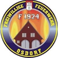 Freiwillige Feuerwehr Osdorf