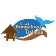 Bungalows Ballena