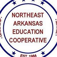 Northeast Arkansas Education Cooperative