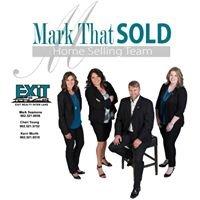 Bridgewater Nova Scotia Real Estate, Mark that SOLD Home Selling Team