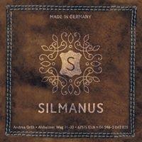 Silmanus