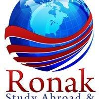 Ronak Travels & Tours Pvt Ltd.