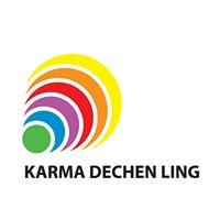 KDL Centro de Retiros Karma Dechen Ling