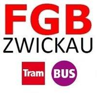Fahrgastbeirat der SVZ Zwickau