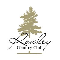 Rowley Country Club