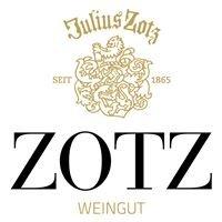 Weingut Zotz