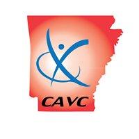 Central Arkansas Vein Center, P.A.