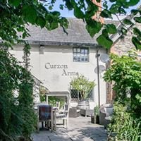 The Curzon Arms