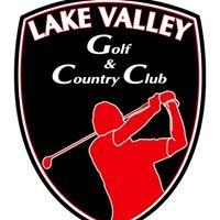 Lake Valley Golf & Country Club - Camdenton, MO