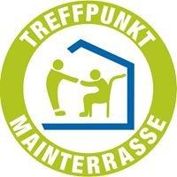 Pflegezentrum Mainterrasse - Ambulanter Pflegedienst - Tagespflege