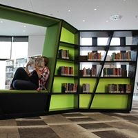Jugendbibliothek Hanau