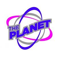 The Planet Entertainment Centre Galway