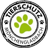 Tierschutz Mönchengladbach e.V.