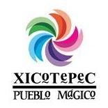 Xicotepec Pueblo Mágico