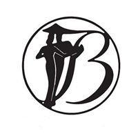 Tanzschule Bäulke Darmstadt