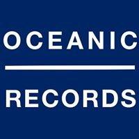 Oceanic Records