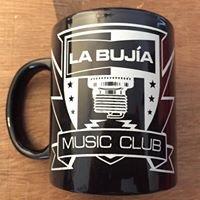 LA BUJIA Café-Pub
