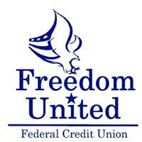Freedom United Federal Credit Union