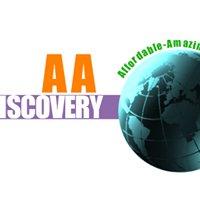 AA Discovery Global