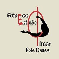 Fitness Estudio Imar Pole Dance