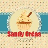 Sandy CREA ( sandyfimo )