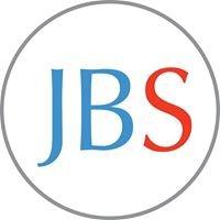 JB Sound