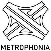 Metrophonia