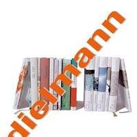 Axel Dielmann Verlag