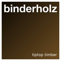 Binderholz Bausysteme GmbH