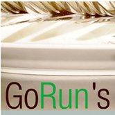 GoRun's
