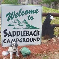 Saddleback Campground