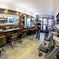 MAF Hairdressing