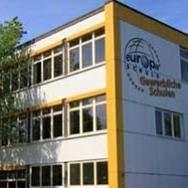 Gewerbliche Schule Dillenburg