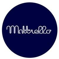 Mattiello Abbigliamento Srl