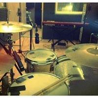Cobb's Mill Recording Studio