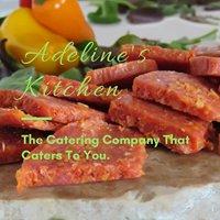 Adeline's Kitchen