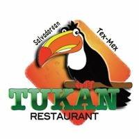 Tukan Restaurant