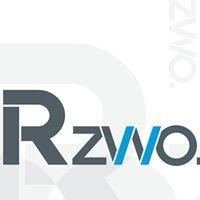 Rzwo GmbH