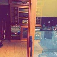 Aubitt Recording Studios