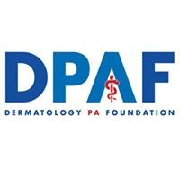 Dermatology PA Foundation