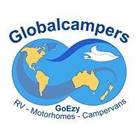 Global Campers