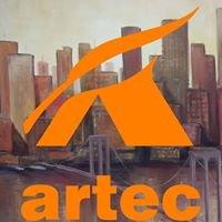 Artec Arquitectura & Ingeniería