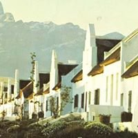 Tulbagh Valley Heritage Foundation