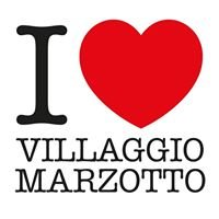 Villaggio al Mare Marzotto Official
