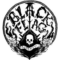 Black Flag Production