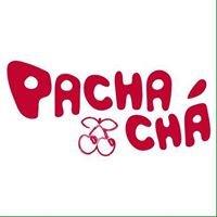 Pacha Chá Barcelona