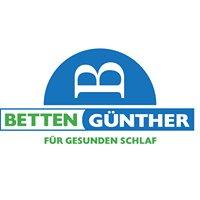 Betten Günther